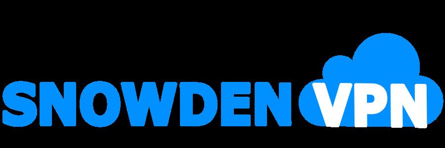 SnowdenVPN